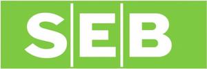 42-427886_seb-bank-green-logo-skandinaviska-enskilda-banken