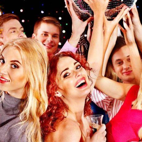 birmingham-20637-party-nights